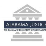 Alabama Justice: The Cases and Faces That Changed a Nation