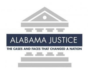 Alabama Justice: The Cases and Faces That Changed ...