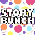 Story Bunch with Ms. Alicia