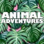 Animal Adventures: Birmingham Zoo