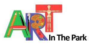 16th Annual Art in the Park - Jasper, AL