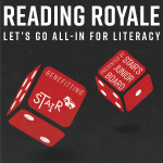 Reading Royale