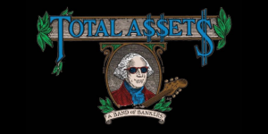 Total Assets - 30th Anniversary Party