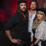 Rumours (A Fleetwood Mac Tribute)
