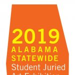 2019 Student Juried Art Exhibition