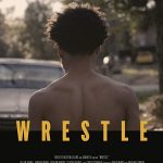 Special Screening: WRESTLE