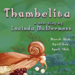 BCT Presents: Thumbelita