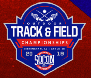 Southern Conference Outdoor Track & Field Championships