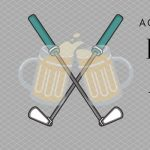 7th Annual Putt for a Cause