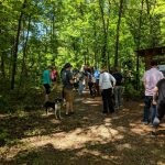 Guided Hike: Wildwood Preserve