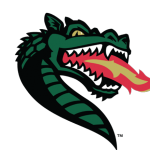 UAB Football vs Alabama State