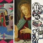 Gallery Talk - Embodying Faith: Imagining Jesus through the Ages.