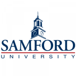 Samford Wind and Chamber Ensembles