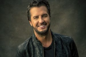 Luke Bryan: Sunset Repeat Tour