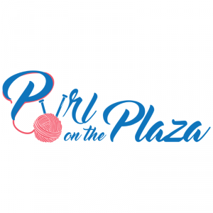 Purl on the Plaza