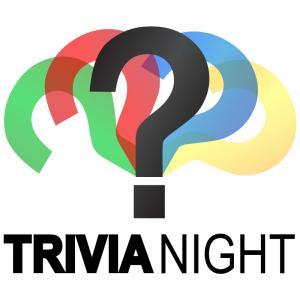 Trivia Night: Fan Favorites TV