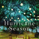 Sunday NovelTea: Hurricane Season