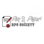 Pen & Paper RPG Society