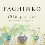 First Thursday Fiction Book Group: Pachinko