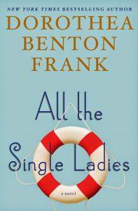 Sunday NovelTea: All the Single Ladies