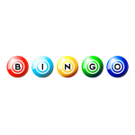 After Hours @ the Plaza: Library Bingo