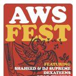 AWS Fest