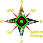 Southeastern Outings Sunday Stroll, Dunnavant Valley Greenway Walking Trail (DVGWT)