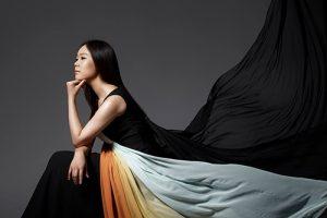 UAB Piano Series presents Yeol Eum Son