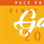 2019 First Light Gala--Let's Be the Light!