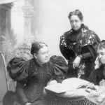 Preserving Your Family Papers and Photographs