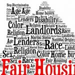 Fair Housing: Know Your Rights Lunch & Learn Workshop