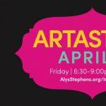 ARTasting: IndiaFest