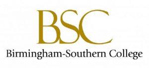 BSC Concert Choir Homecoming Performance