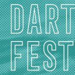 8th Annual Darter Festival