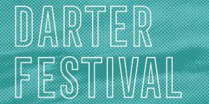 8th Annual Darter Festival