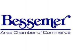 Taste of Bessemer and Business Expo