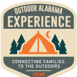 Outdoor Alabama Experience - Connecting Families to the Outdoors