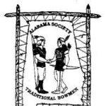 Alabama Society of Traditional Bowmen Children's Hospital Benefit Shoot