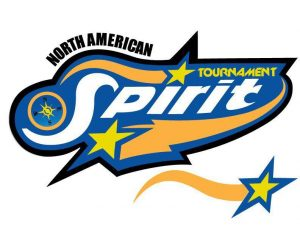 North American Spirit Tournament - Southern