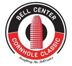 7th Annual Cornhole Classic