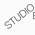 Artbreak: Afterlife: Studio by the Tracks