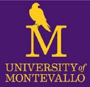 Montevallo Brass, Woodwind, and Percussion Ensembles