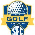 2019 SEC Women's Golf Championship