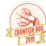 Hope for Autumn Foundation Crawfish Boil