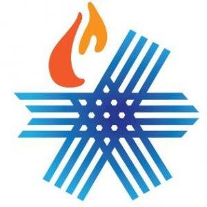 "Birmingham Community Yom HaShoah Commemoration, ""S..."