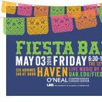 Fiesta Ball