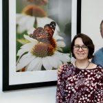 Maura Davies and Kevin Wheeler Exhibit