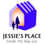 Open House at Jessie's Place