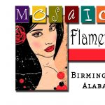 Introduction to Flamenco Dance