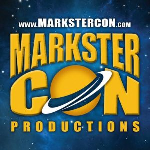 Markster Con Productions LLC